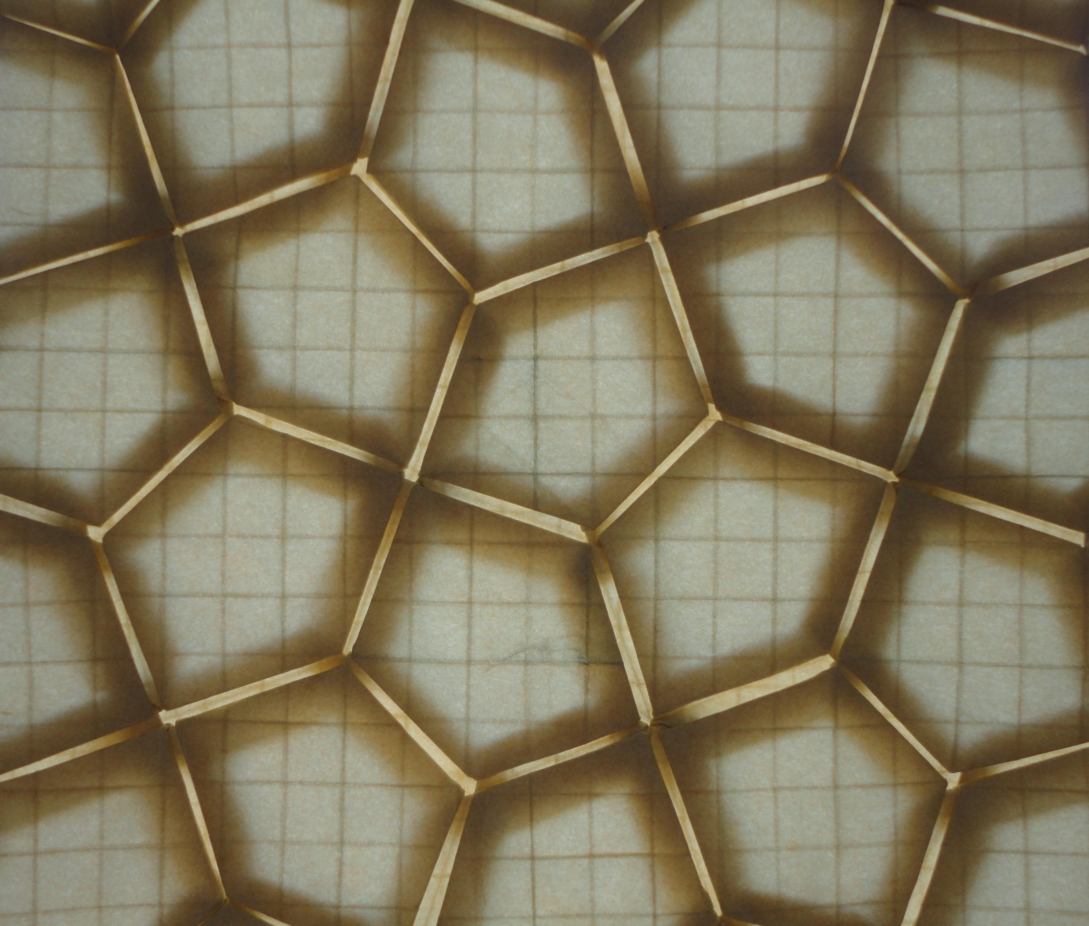 Cairo_Tessellation-Eric_Gjerde_1